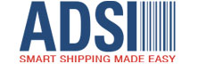 Advanced Distribution Solutions, Inc - ADSI